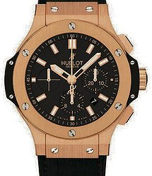 Hublot Big Bang 44 MM Evolution Gold 301.PX.1180.GR