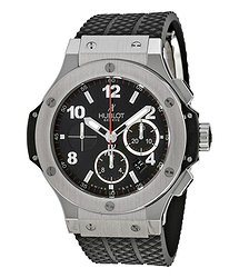 Hublot Big Bang Automatic 44mm Men's Watch