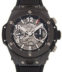Hublot Big Bang Ceramics Silver Automatic 441.CI.1170.RX