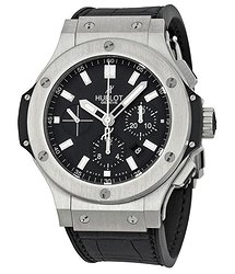 Hublot Big Bang Chronograph Automatic Men's Watch 301SX1170GR