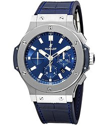 Hublot Big Bang Chronograph Automatic Men's Watch