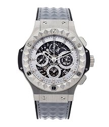 "Hublot Big Bang ""Depeche Mode Aerobang"" 311.SX.8010.VR.DPM14"