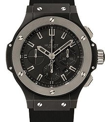Hublot Big Bang ICE BANG 44 MM