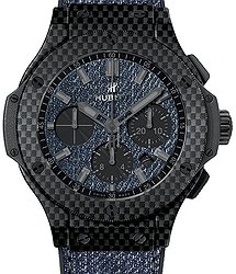 Hublot Big Bang Jeans 44mm 301.QX.2740.NR.JEANS16