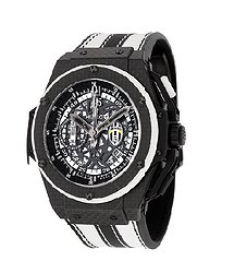 Hublot BIG BANG KING Power JUVENTUS Turin 716.qx.1121.vr.juv13