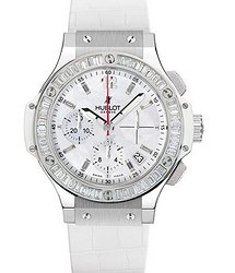 Hublot Big Bang Lady Chronograph TUNING 341
