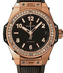 Hublot Big Bang One Click 39mm