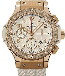 Hublot Big Bang Portocervo