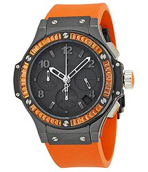 Hublot Big Bang Tutti Frutti Chronograph Unisex Watch