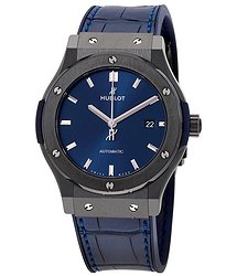 Hublot Classic Fusion Automatic 42 mm Men's Watch