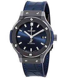 Hublot Classic Fusion Automatic Mid-size Watch