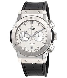 Hublot Classic Fusion Chronograph Automatic Men's Watch