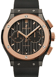 Hublot Classic Fusion Magic