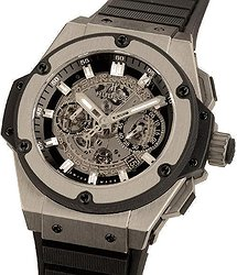 Hublot King Power Unico 701.NX.0170.RX