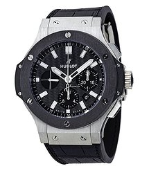 Hublot Men's 301.SM.1770.GR Big Bang Evolution Watch