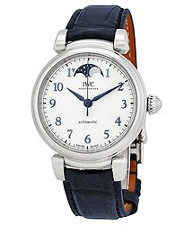 IWC Da Vinci Automatic Unisex Watch