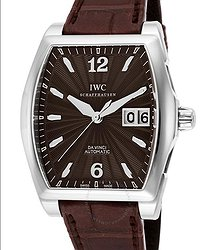 IWC Da Vinci New Automatic Men's Watch