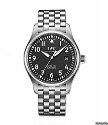 IWC Pilot's Watch Mark XVIII Ref. IW327015