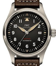 IWC Pilot's Watches Automatic Spitfire