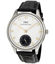 IWC Portuguese Manual Winding Men's Watch