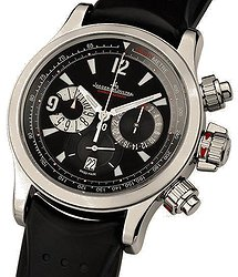 Jaeger LeCoultre Master Compressor Chronograph