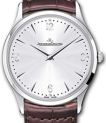 Jaeger-LeCoultre Master Control Ultra Thin 38 172.8.79.S