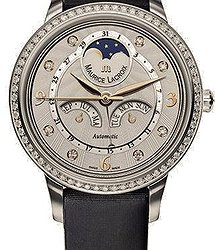 Maurice Lacroix 29 Starside Eternal Moon