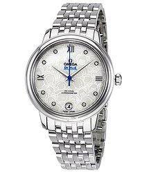 Omega De Ville Automatic Ladies Watch