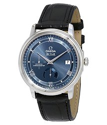 Omega De Ville Prestige Automatic Men's Watch