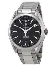 Omega Seamaster Aqua Terra Automatic Men's Watch 23110422201001