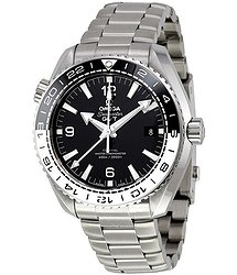 Omega Seamaster Planet Ocean Automatic Men's Watch