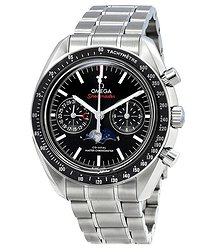 Omega Speedmaster Automatic Men's Watch