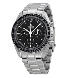 Omega Speedmaster Professional Moonwatch Men's Watch