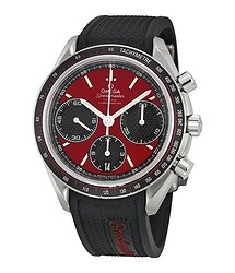 Omega Speedmaster Racing Automatic Chrono Men's Watch 32632405011001