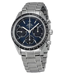 Omega Speedmaster Racing Co-Axial Chronograph Men's Watch