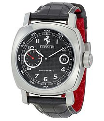 Panerai Ferrari Granturismo Automatic Men's Watch