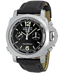Panerai Luminor 1950 Chrono Rattrapante Men's Watch