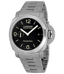Panerai Luminor 1950 Marina 3 Days Automatic Men's Watch