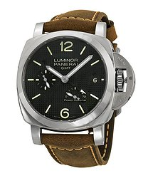 Panerai Luminor 1950 Power Reserve Automatic Men's Watch