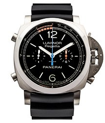 Panerai Luminor 1950 Regatta 3 Days Chrono Flyback Automatic 47 mm