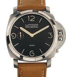 Panerai Luminor 1950 Special Editions 47mm