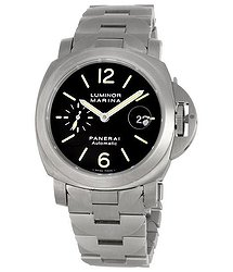 Panerai Luminor Marina Automatic 44 mm Men's Watch