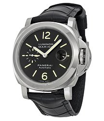 Panerai Luminor Marina Automatic Men's Watch