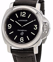 Panerai  Luminor PAM1000
