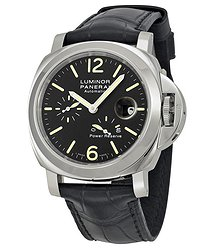 Panerai Luminor Power Reserve Men's Watch