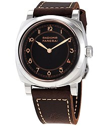 Panerai Radiomir 1940 3 Day Art Deco Automatic Men's Watch