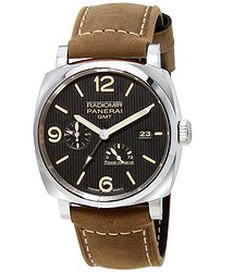 Panerai Radiomir 1940 Automatic Black Dial Men's Watch