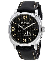 Panerai Radiomir 1940 Automatic Men's Watch