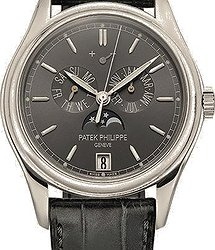Patek Philippe Complicated Watches 39 mm