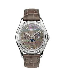 Patek Philippe Complicated Watches 4936G-001